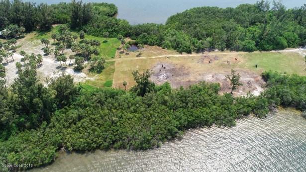 4 Grant Island Estate(s), Grant Valkaria, FL - USA (photo 5)