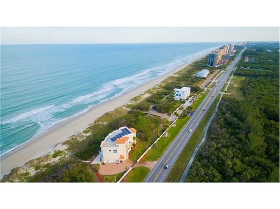Xxx S Ocean Drive, Fort Pierce, FL - USA (photo 1)