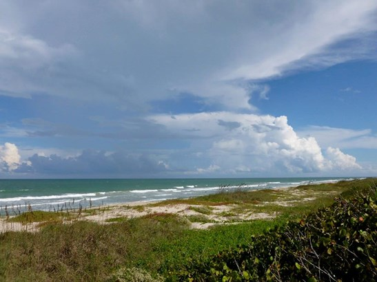 Xxx S Ocean Drive, Fort Pierce, FL - USA (photo 4)