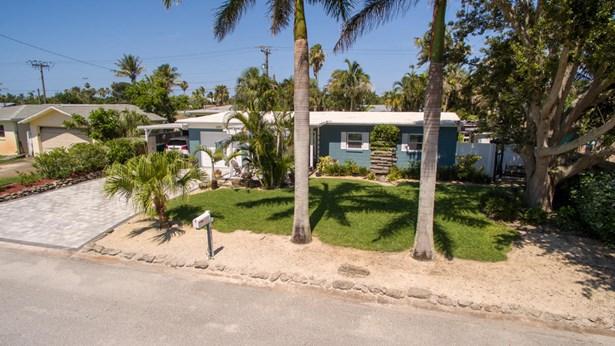 491 Third Avenue, Satellite Beach, FL - USA (photo 1)