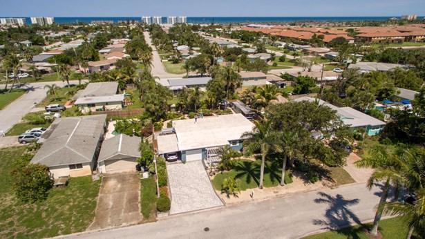 491 Third Avenue, Satellite Beach, FL - USA (photo 2)