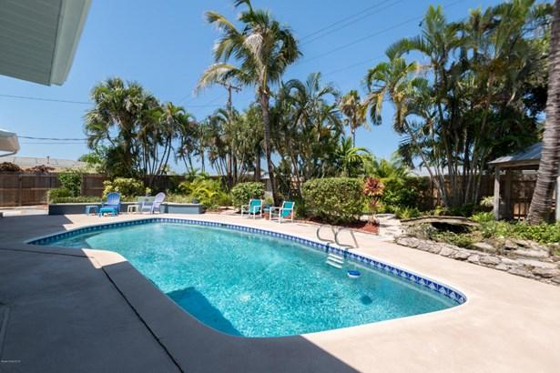 491 Third Avenue, Satellite Beach, FL - USA (photo 3)