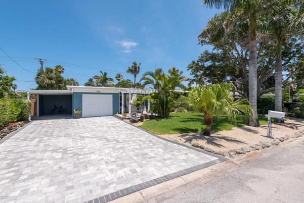 491 Third Avenue, Satellite Beach, FL - USA (photo 5)