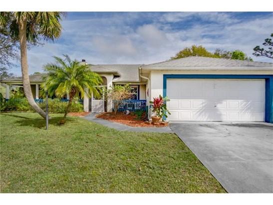 1564 Clearbrook Street, Sebastian, FL - USA (photo 1)