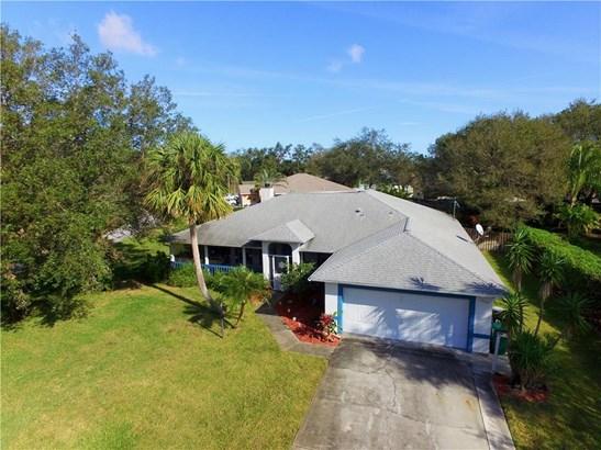 1564 Clearbrook Street, Sebastian, FL - USA (photo 2)