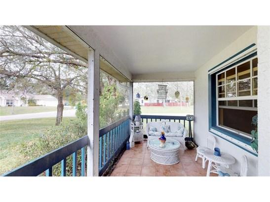 1564 Clearbrook Street, Sebastian, FL - USA (photo 4)