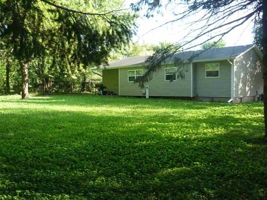 Ranch, House - LOVES PARK, IL (photo 5)
