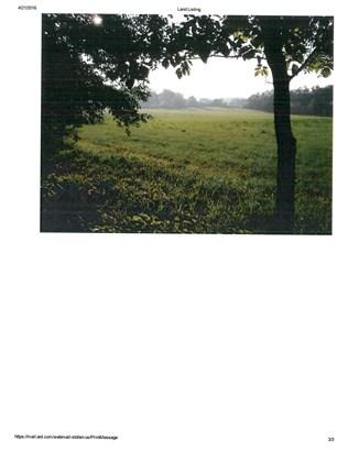 Land - BELVIDERE, IL (photo 2)
