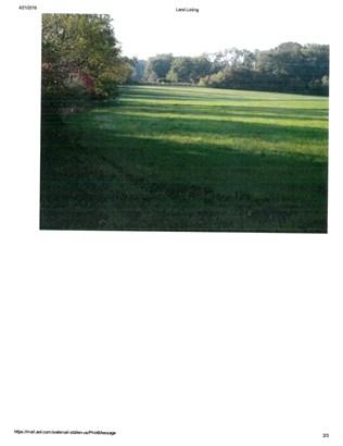 Land - BELVIDERE, IL (photo 3)