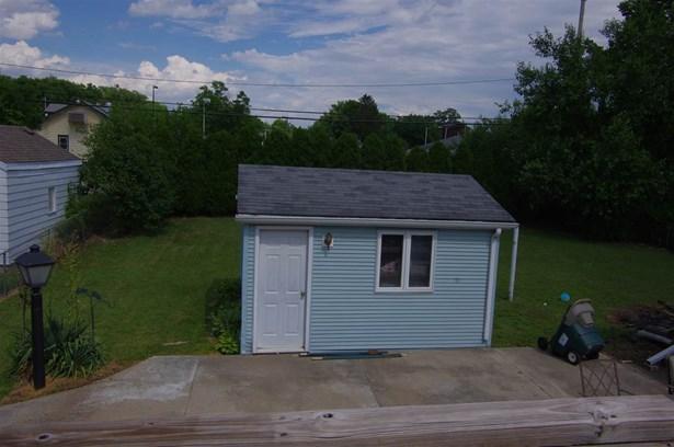 Ranch, House - LOVES PARK, IL (photo 3)