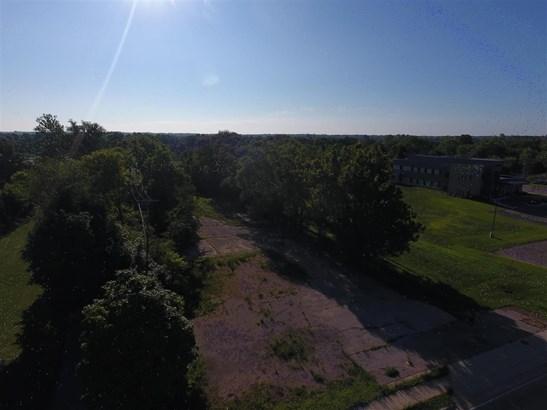Land - ROCKFORD, IL