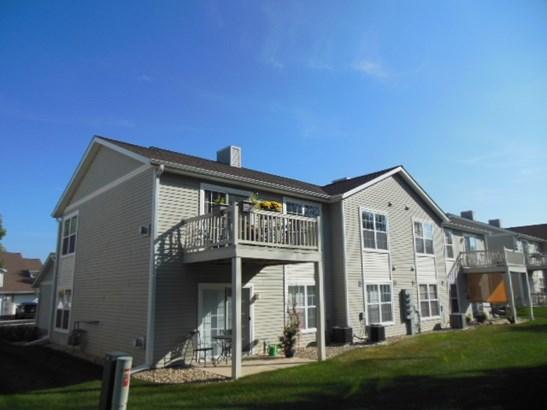 Condominium, Second Floor - ROCKFORD, IL (photo 1)