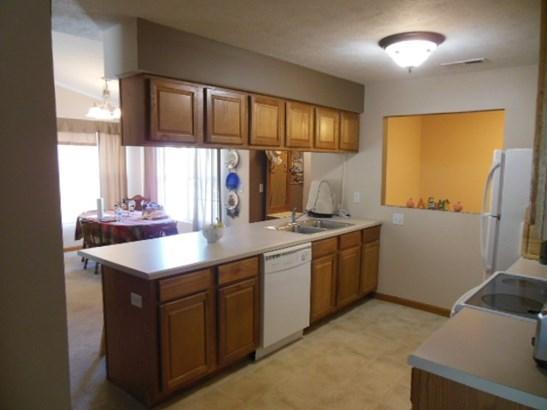 Condominium, Second Floor - ROCKFORD, IL (photo 3)