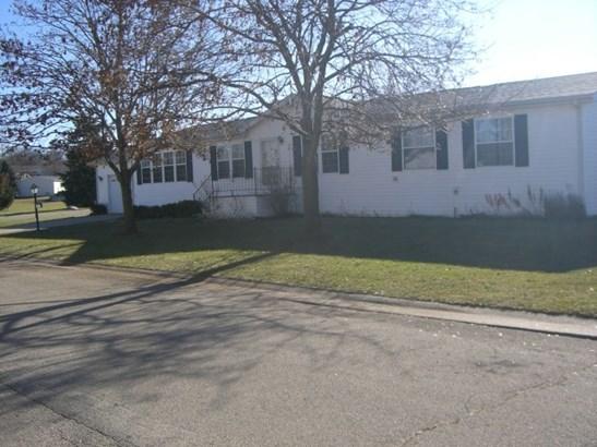 Mobile Home, House - MACHESNEY PARK, IL (photo 3)