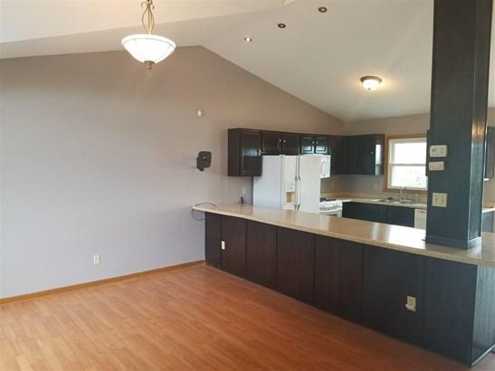 Tri/Quad/Multi-Level, House - ROCKFORD, IL (photo 4)