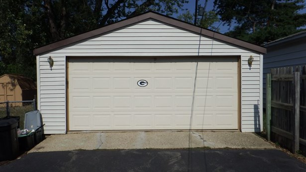 Ranch, House - MACHESNEY PARK, IL (photo 3)