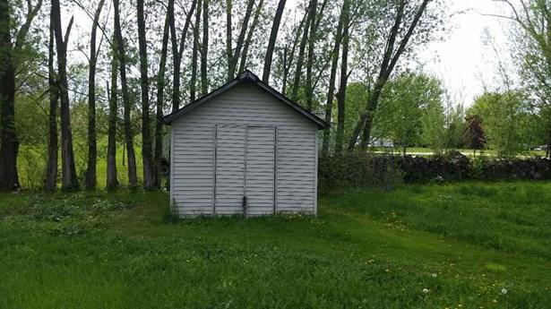 House, 2 Story - ROCKFORD, IL (photo 5)