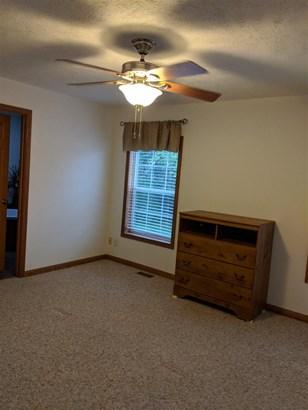 Mobile Home, House - BELVIDERE, IL (photo 5)