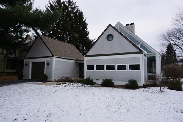 1.5 Story, House - ROCKFORD, IL (photo 2)