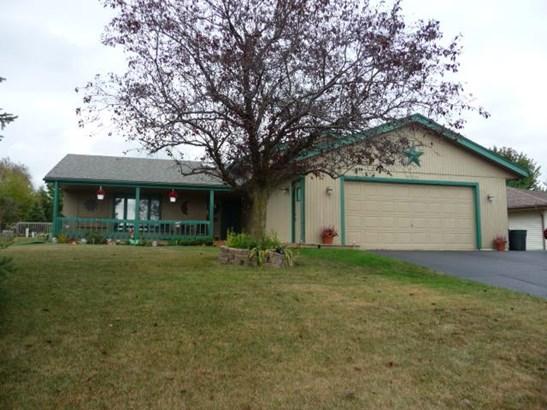 Tri/Quad/Multi-Level, House - LOVES PARK, IL (photo 1)