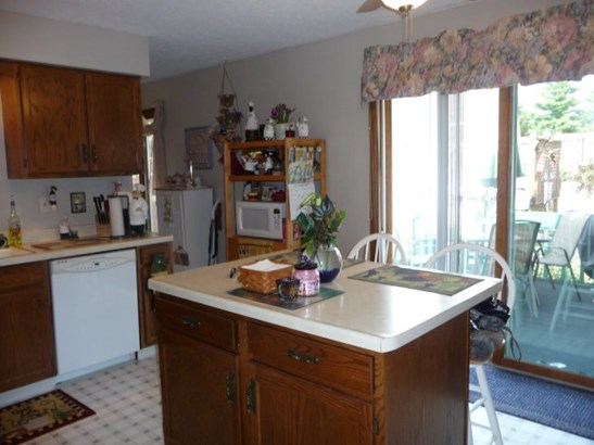 Tri/Quad/Multi-Level, House - LOVES PARK, IL (photo 5)