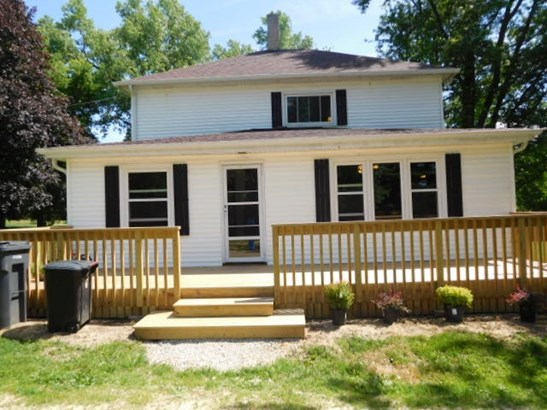 House, 2 Story - DURAND, IL (photo 5)