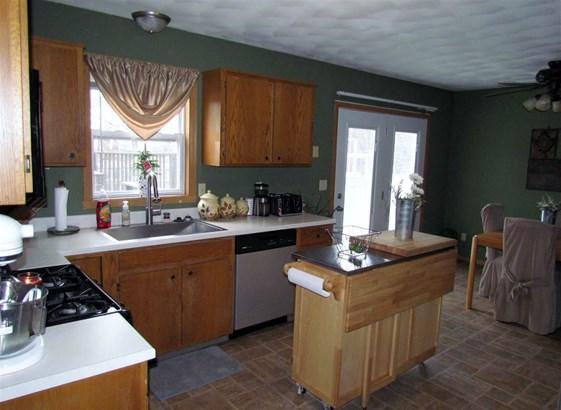 House, 2 Story - BYRON, IL (photo 3)