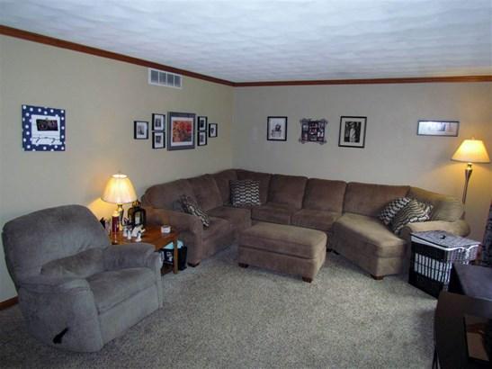 House, 2 Story - BYRON, IL (photo 5)