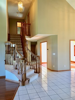 House, 2 Story - BELVIDERE, IL (photo 3)