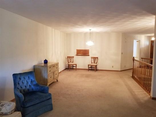 Condominium, Ranch Style - ROCKFORD, IL (photo 3)
