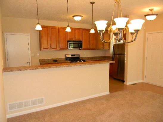 Condominium, Ranch Style - ROCKFORD, IL (photo 5)