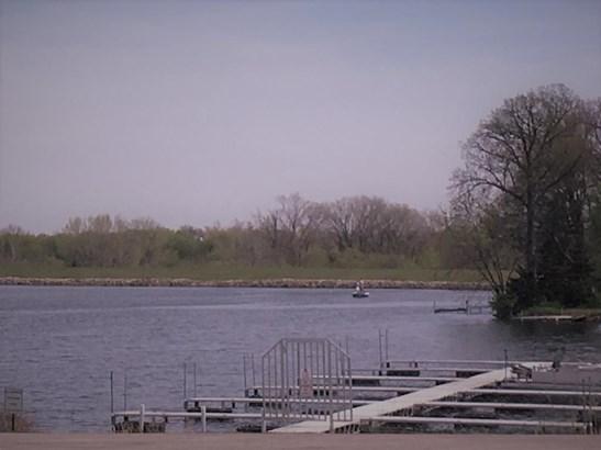Land - POPLAR GROVE, IL (photo 3)