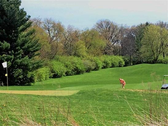 Land - POPLAR GROVE, IL (photo 5)