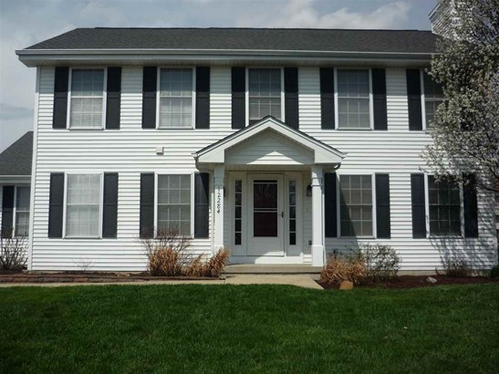 House, 2 Story - LOVES PARK, IL (photo 1)