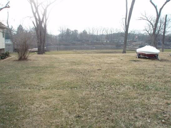 Land - MACHESNEY PARK, IL (photo 1)