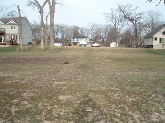 Land - MACHESNEY PARK, IL (photo 3)