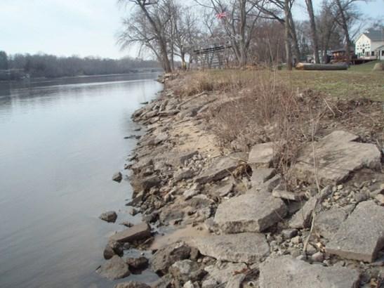 Land - MACHESNEY PARK, IL (photo 4)