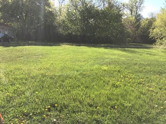 Land - ROCKFORD, IL (photo 1)