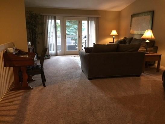 Condominium, Ranch Style - ROCKTON, IL (photo 4)