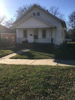 1.5 Story, House - ROCKFORD, IL (photo 1)