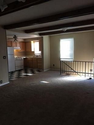 1.5 Story, House - ROCKFORD, IL (photo 3)
