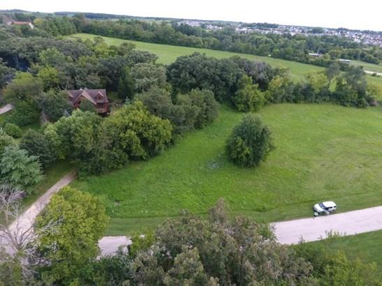 Land - ROSCOE, IL (photo 2)