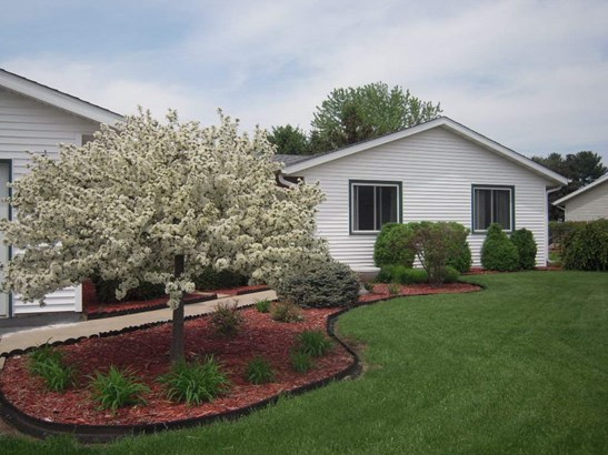 Ranch, House - ROCKTON, IL (photo 2)