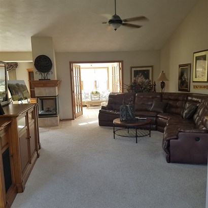 Ranch, House - ROCKFORD, IL (photo 4)