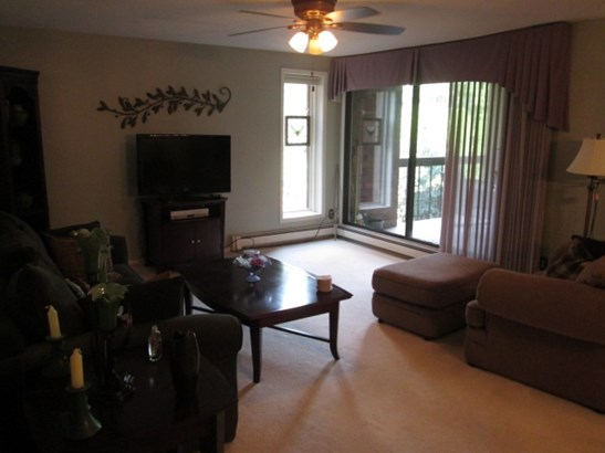 Condominium, Second Floor - ROCKFORD, IL (photo 5)