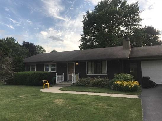 Ranch, House - WINNEBAGO, IL (photo 1)