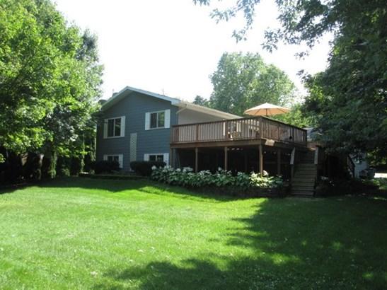 House, Bi-Level - POPLAR GROVE, IL (photo 2)