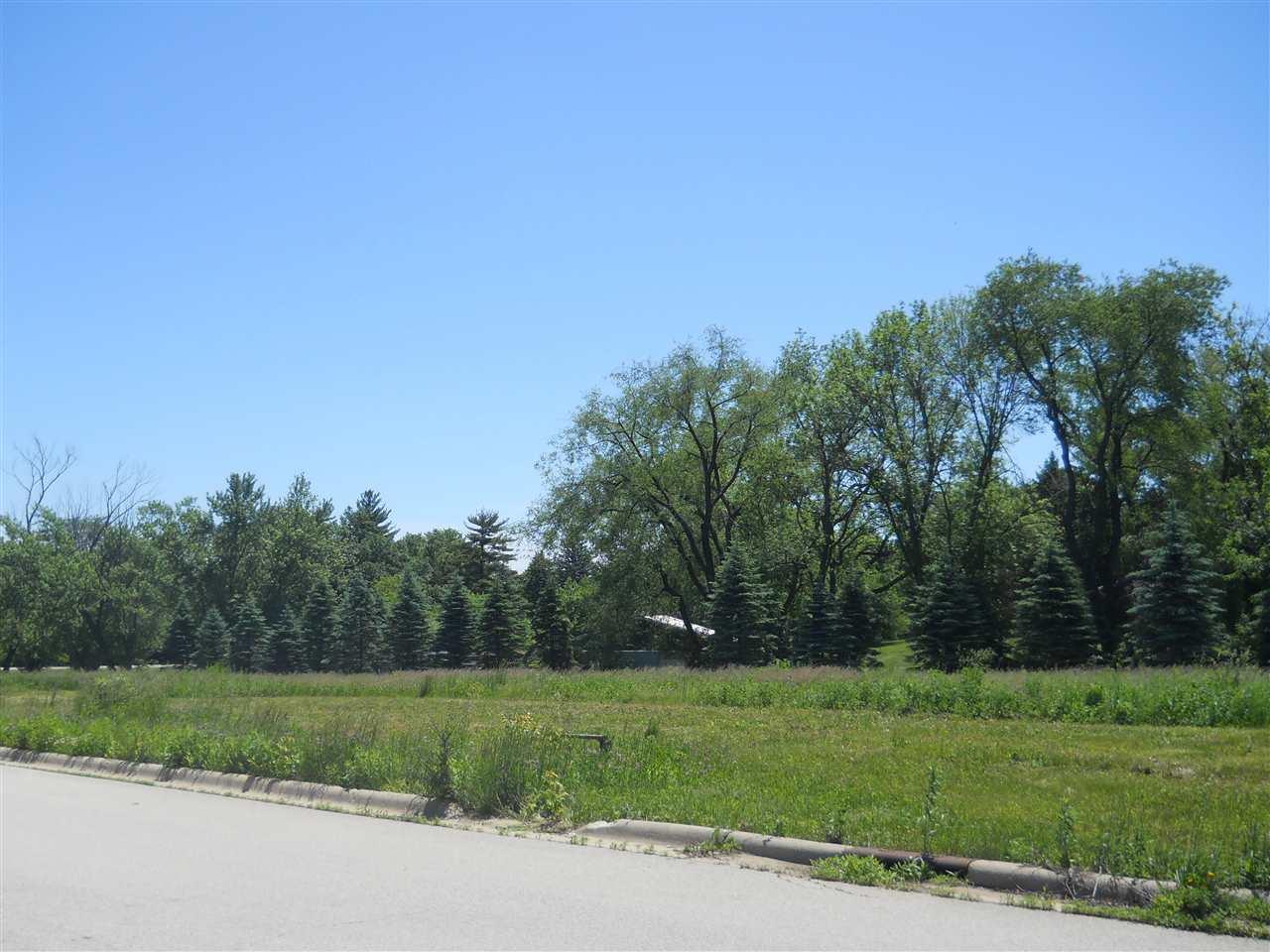 Land - CHERRY VALLEY, IL (photo 3)