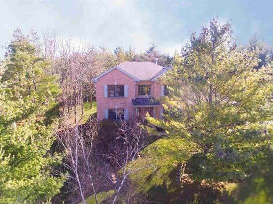 House, 2 Story - ROSCOE, IL (photo 1)