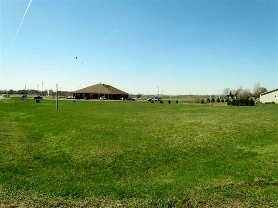 Land - DURAND, IL (photo 1)